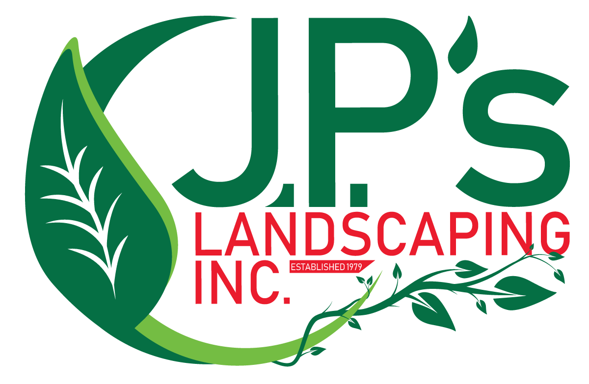 JP's Landscaping